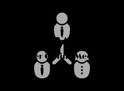 Toywars-logo.png