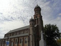 全州殿洞聖堂