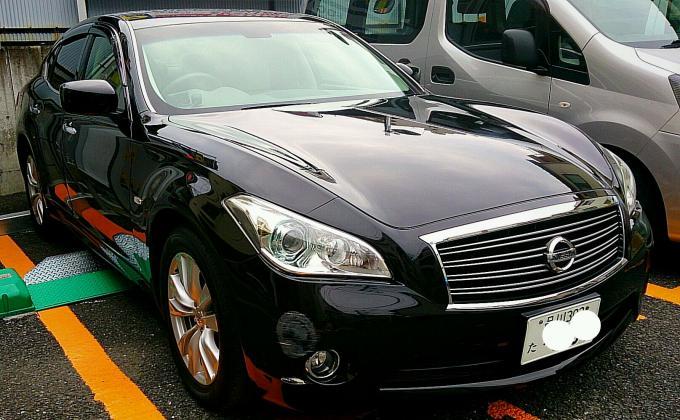 NISSAN FUGA 250 GT_20140915