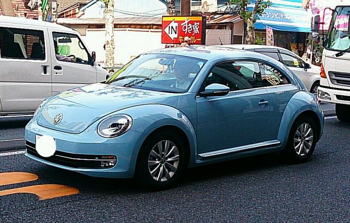 VW BEETLE_20140919
