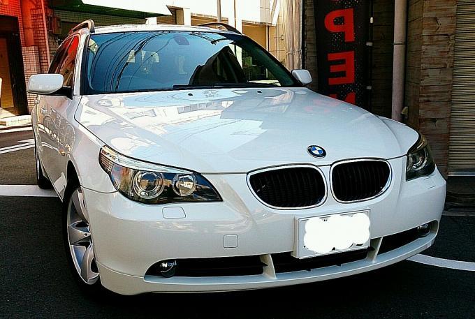 BMW 525 i_20140927