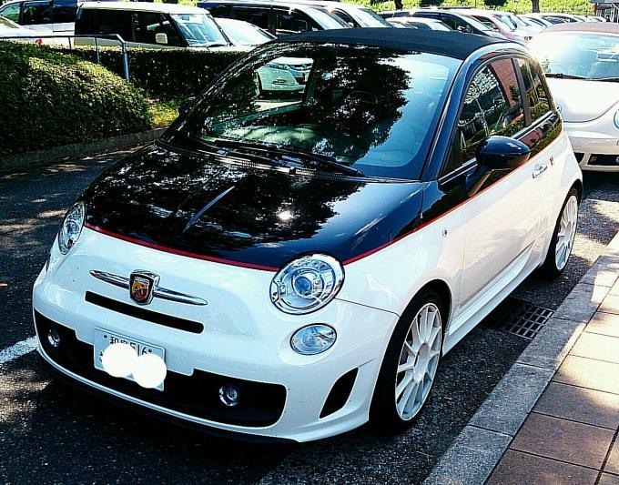 FIAT 500_20140928