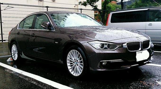 BMW 320 i_20141005