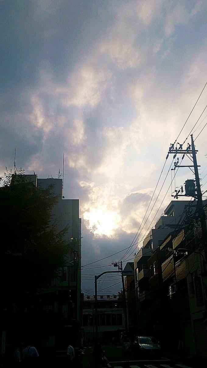 落陽_20140903