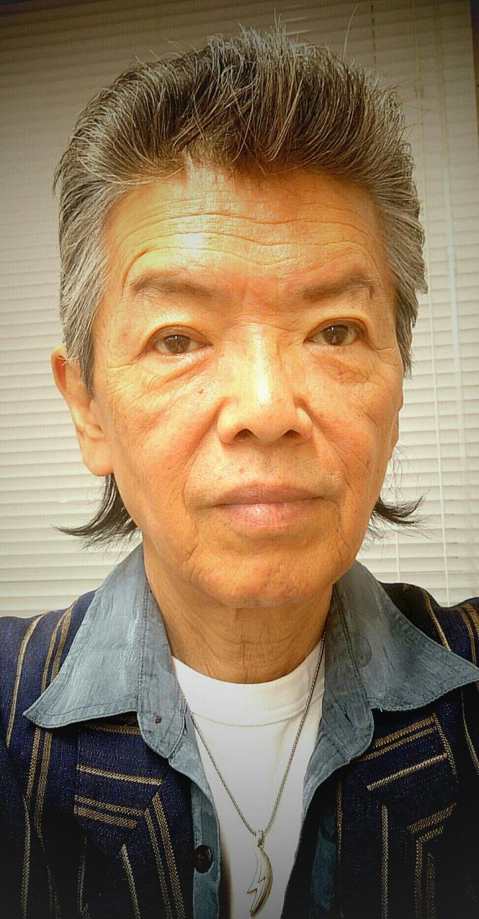 Ken narita_20140906