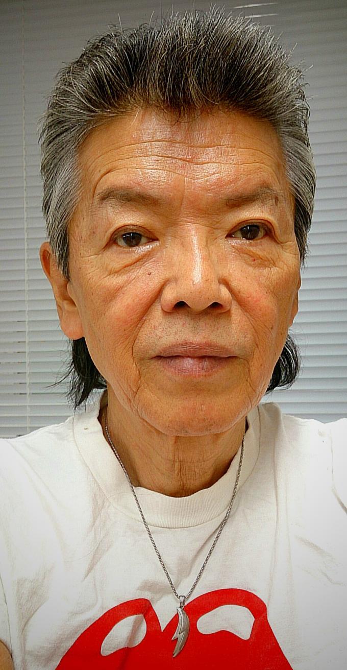 Ken narita_20140914
