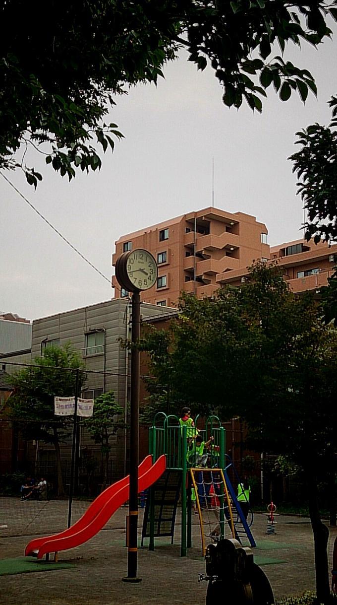 15:41_20140917