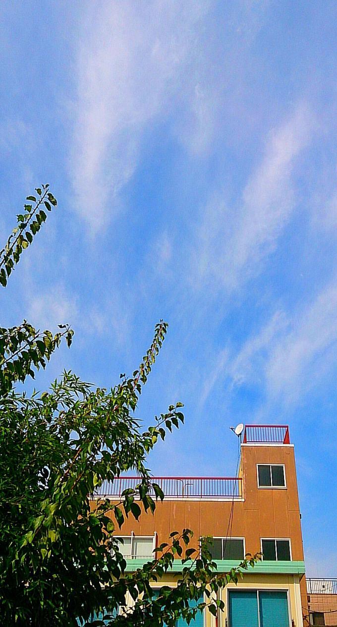 空_20140918