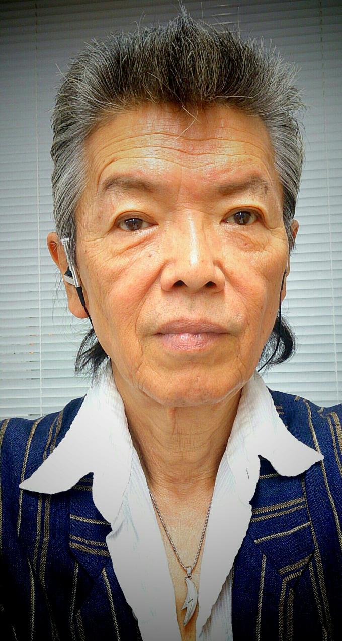 Ken narita_20140918