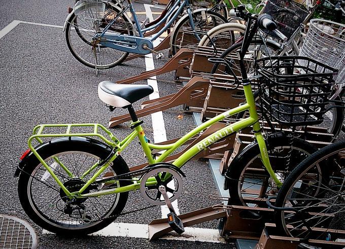 自転車_20140918