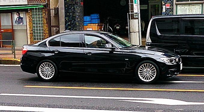BMW 320 i_20140925