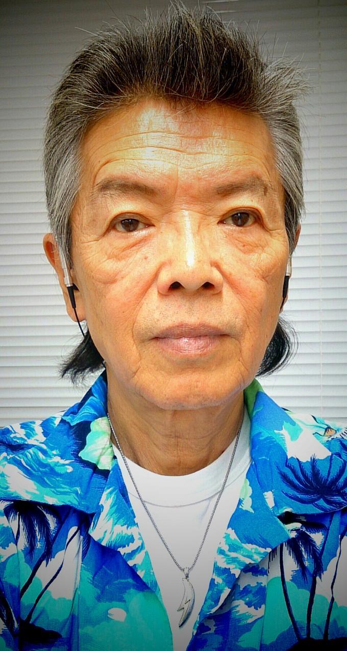 Ken narita_20141003