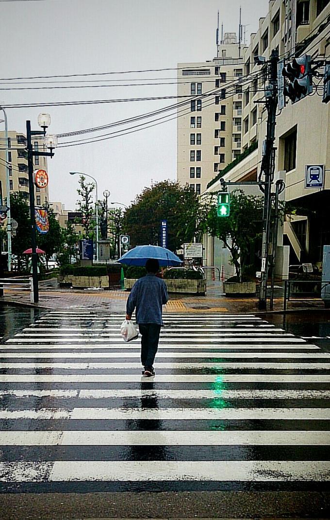 RAIN_20141005