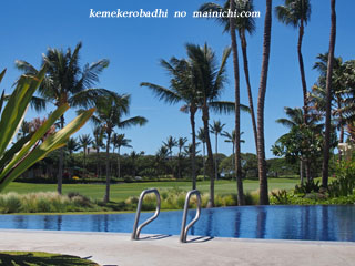hawaii2014-9-22.jpg