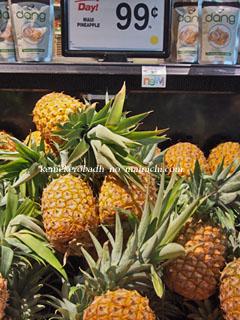 hawaii2014-9-23-2.jpg