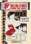 Hampton Coliseum Live 1981 / Rolling Stones