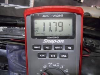MM26年車検点検 (14)