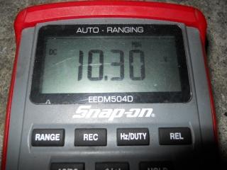WTH26車検点検見積 (5)