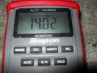WTH26車検点検見積 (4)