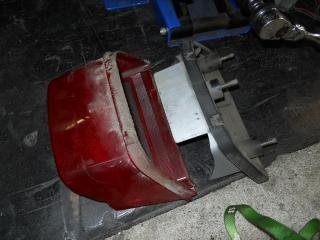 Mフロント足回り修理ブレーキ (26)