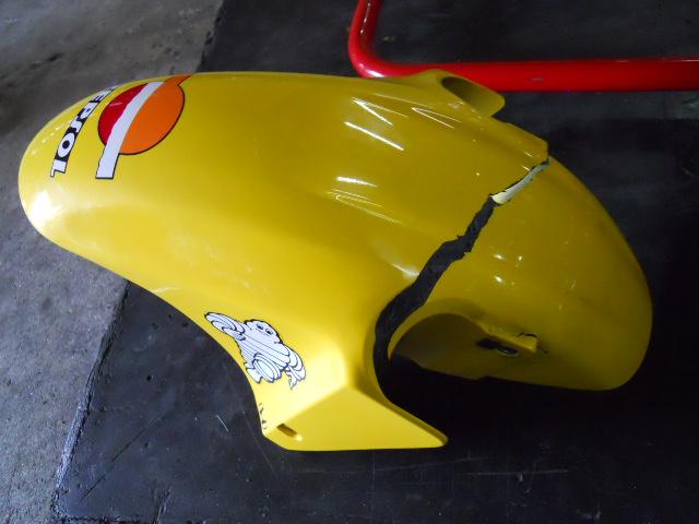 SNCBR600F4i事故 (18)