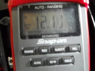 NZ車検前点検T-MAX (6)