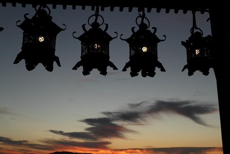 東大寺、5