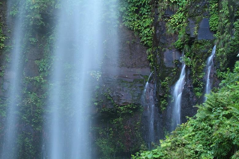 霧ヶ滝、13