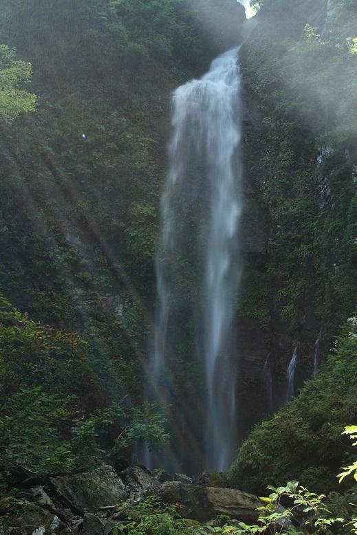 霧ヶ滝、14