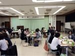 日本政策2