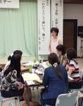 日本政策3
