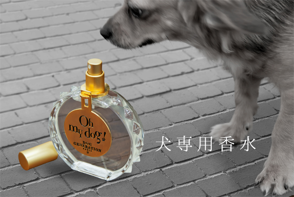 oh-my-dog_01.jpg