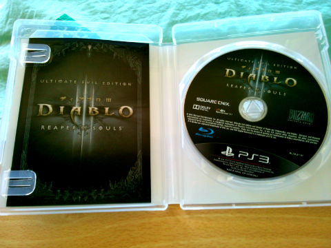 Diablo3_package.jpg