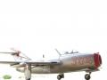 MiG15 2