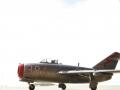 MiG15 3