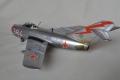 MiG15 6 (1280x856)