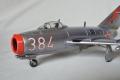 MiG15 7 (1280x856)