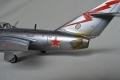 MiG15 9 (1280x856)
