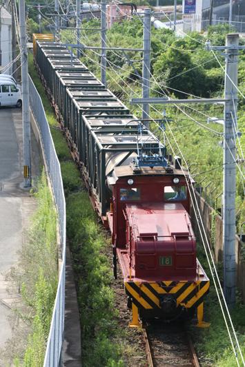 140830第1便跨線橋 (37)のコピー