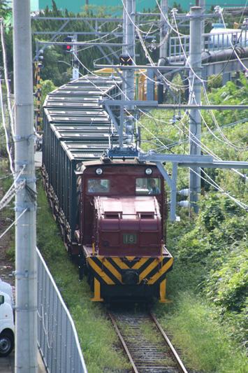 140830第1便跨線橋 (32)のコピー