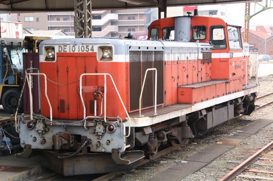 141011大牟田DE10-1054 (207)のコピー