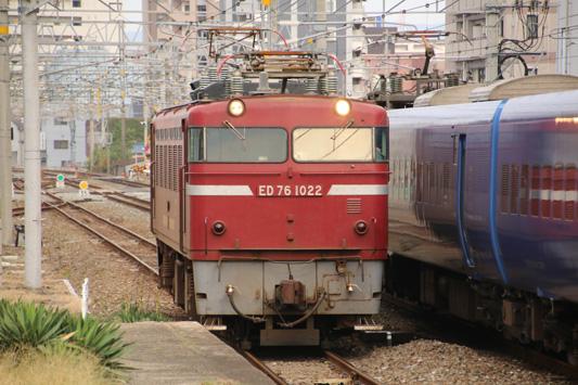 141011黒崎-通過タンキ (283)のコピー