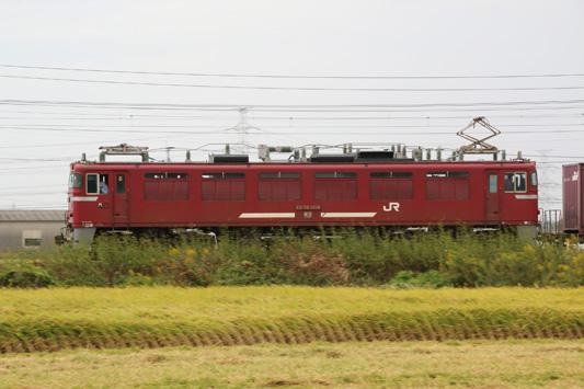141012南瀬高1063レ (66)のコピー