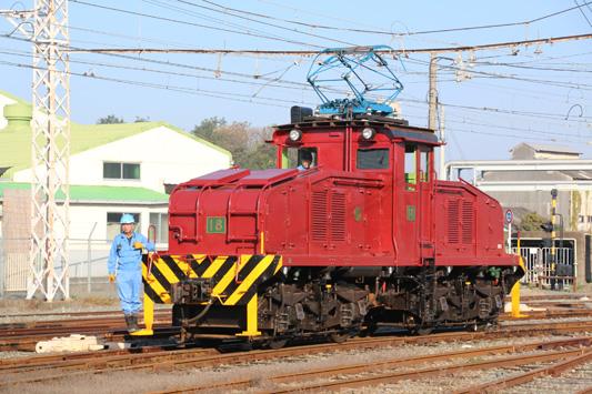 141018宮浦 (46)のコピー