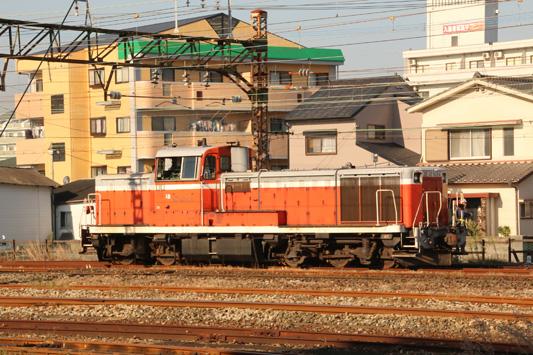 141018大牟田DE10 (76)のコピー
