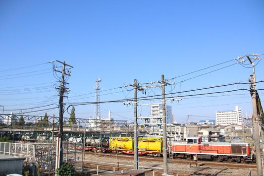 141018大牟田DE10 (81)のコピー
