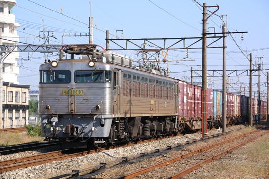 141018-銀釜8057レ (113)のコピー