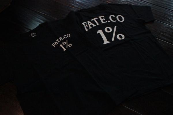 FATECO BK 1