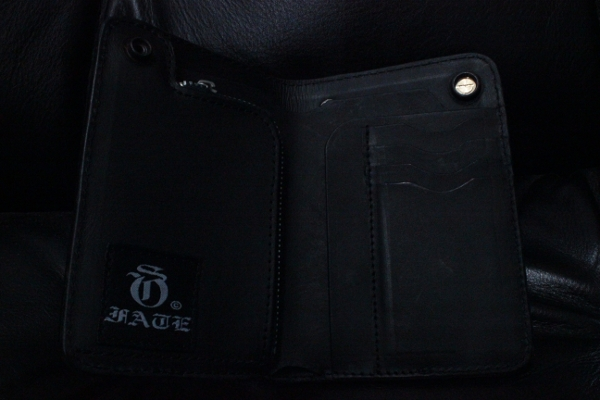 midle wallet2