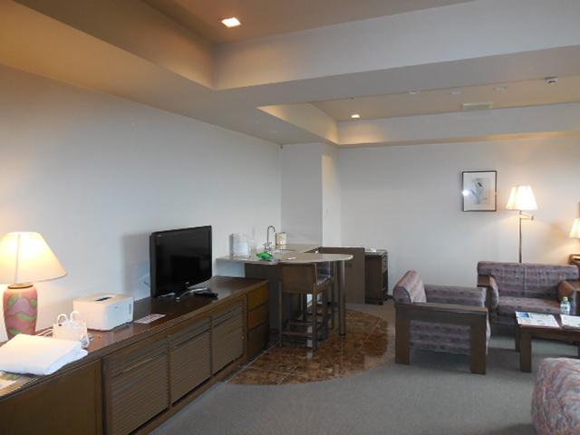 ホテル1130-1